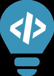 Tworzenie stron internetowych | Mobilny serwis komputerowy